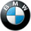 bmw car key