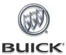 car key duplication for buick