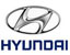 hyundai car key