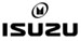 replace car key for isuzu