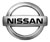 replace car key for nissan